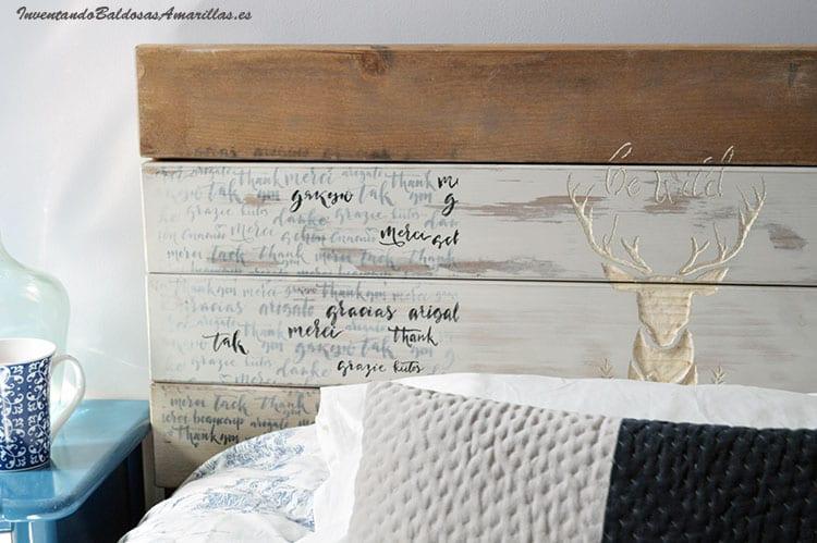 grabado-madera-8
