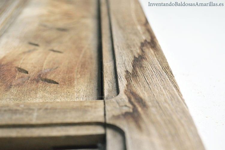 limpieza-madera-6