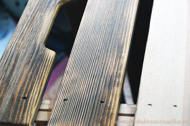 madera-quemada-decoracion