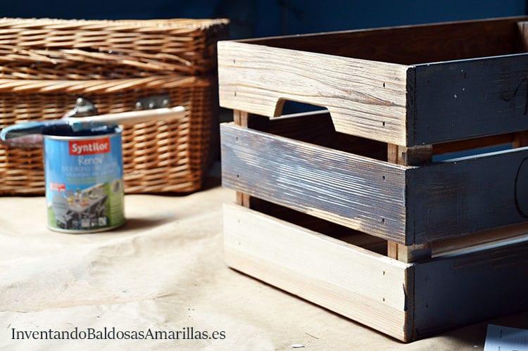 pintar-caja-madera
