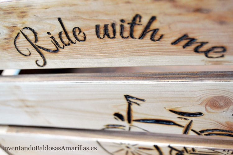 pirograbado-decorar-madera