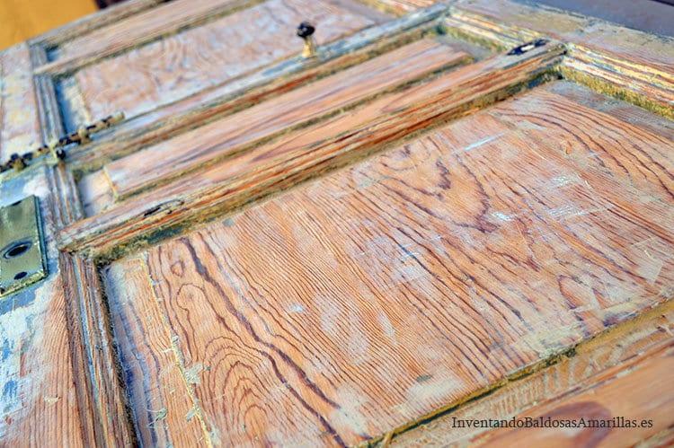 puerta-madera-decapada-1