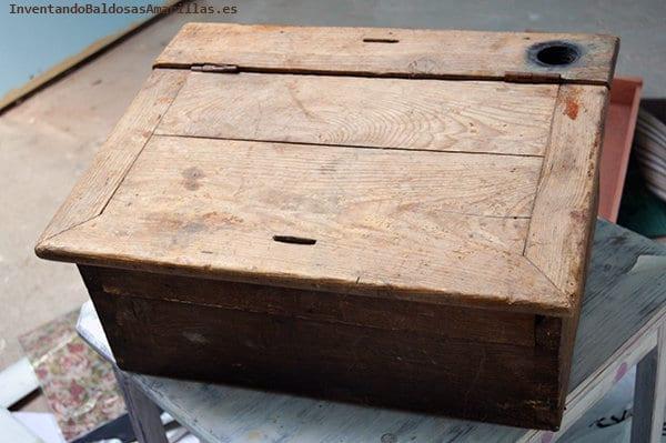 pupitre-antiguo-para-restaurar-1