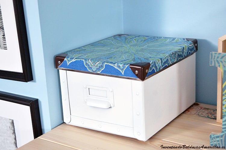 reciclar-cajas-carton-2