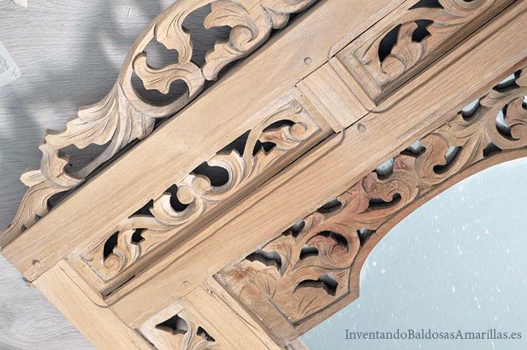 restauracion-muebles-11