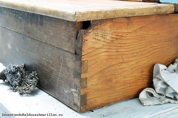 resultado-limpieza-madera-1