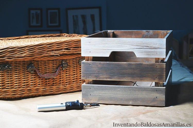 veta-madera