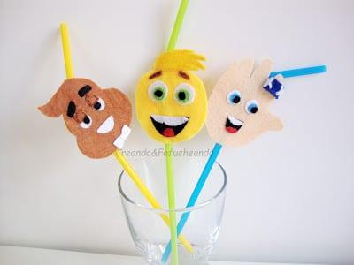 3-emojis-en-fieltro-para-decorar-tus-fiestas-creandoyfofucheando