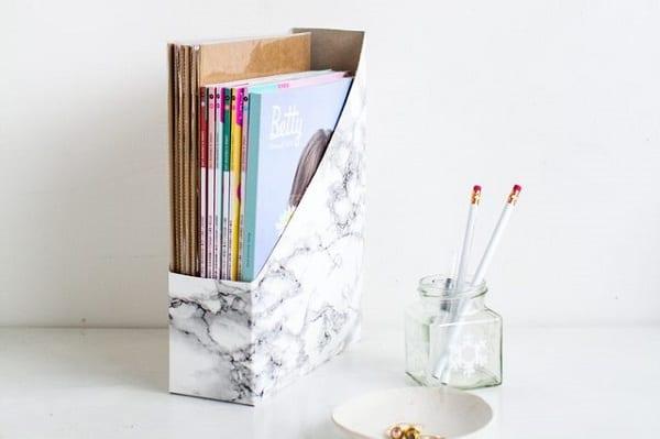clasificador-caja-cereal-marmol