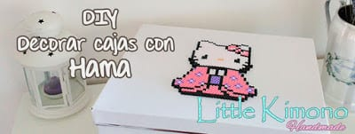 http://www.littlekimono.com/2017/08/decorar-cajas-con-hama-kitty-kokeshi.html