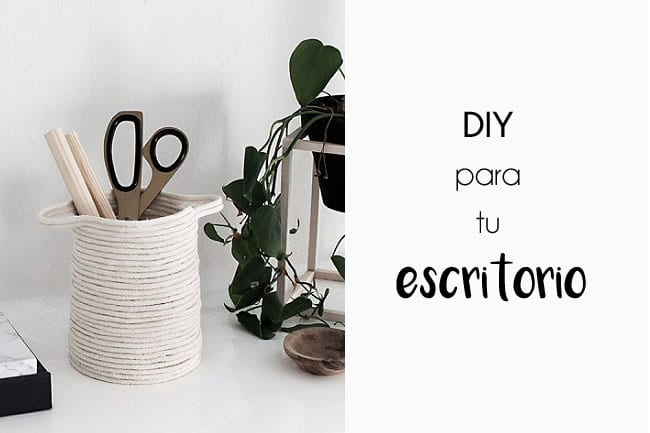 ideas-diy-manualidades-escritorio