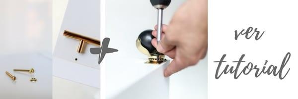 5_Ikea_hacks_para_renovar_la_decoración_de_tu_casa_complementos decorativos_DIY_decoración_carrito_auxiliar_tutorial