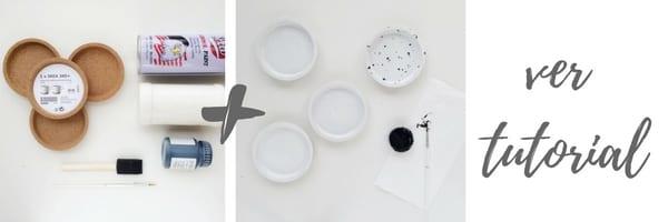 5_Ikea_hacks_para_renovar_la_decoración_de_tu_casa_complementos decorativos_DIY_decoración_originales_joyeros_tutorial