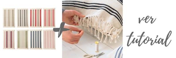 5_Ikea_hacks_para_renovar_la_decoración_de_tu_casa_complementos decorativos_DIY_decoración_cojines_tutorial