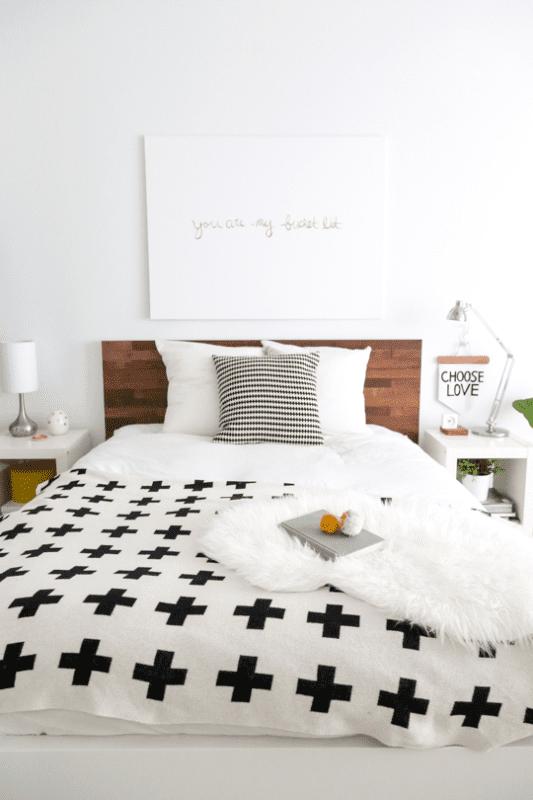5 Ikea hacks para renovar la decoración de tu casa HANDBOX