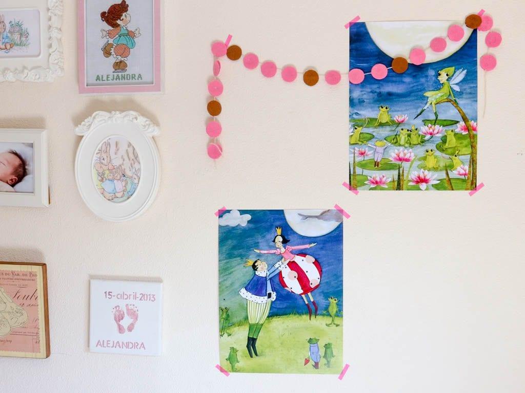 diy decoracion dormitorio