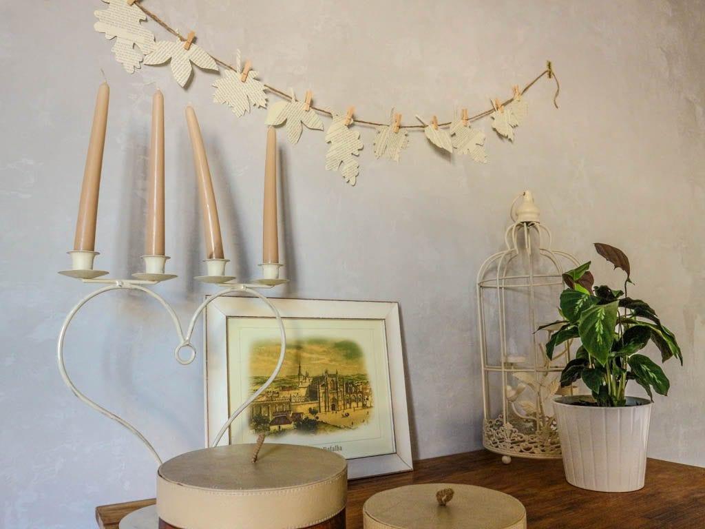 manualidades decoracion DIY