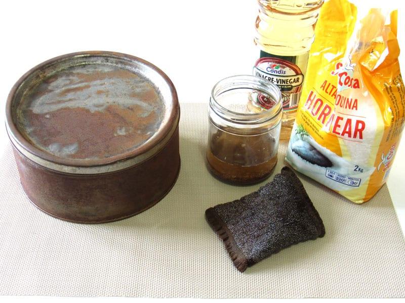 oxidar-ingredientes