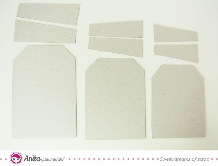 marcos-de-fotos-paso-a-paso