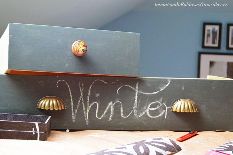 muebles-pintura-pizarra