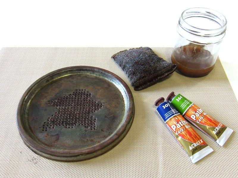 oxidacion-latas