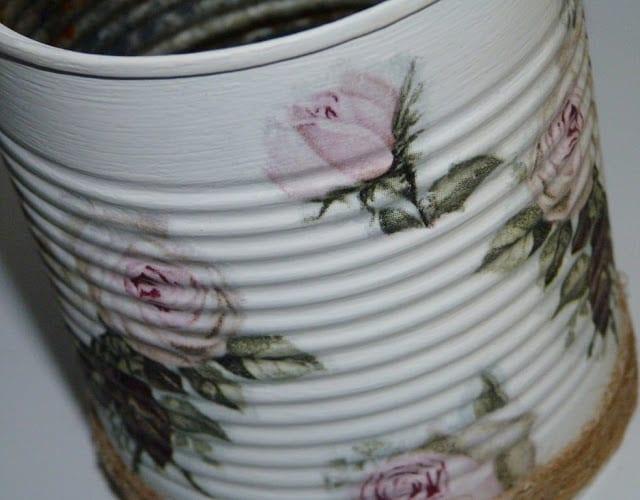 reciclaje-latas