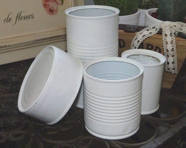 reciclar-latas