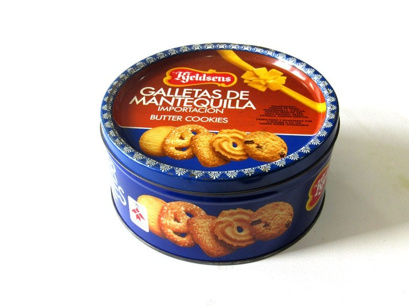 reciclar-latas-galletas