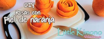 http://www.littlekimono.com/2017/09/rosas-con-piel-de-naranja.html