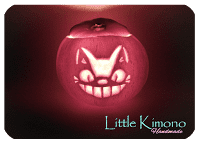 http://www.littlekimono.com/2016/10/calabaza-carvada-gatobus.html