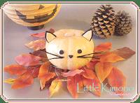 https://www.littlekimono.com/2014/10/calabaza-minino-reto-amistoso-n58.html