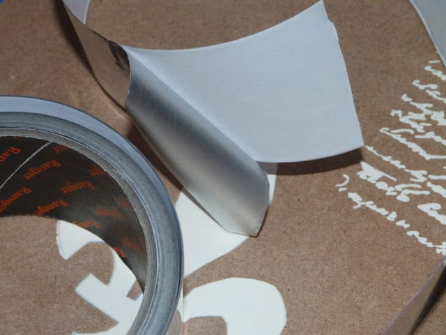 aluminio-adhesivo