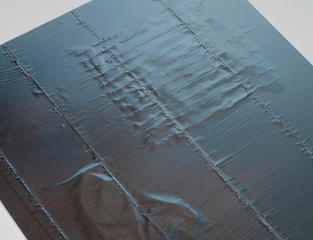 aluminio-adhesivo-relieves
