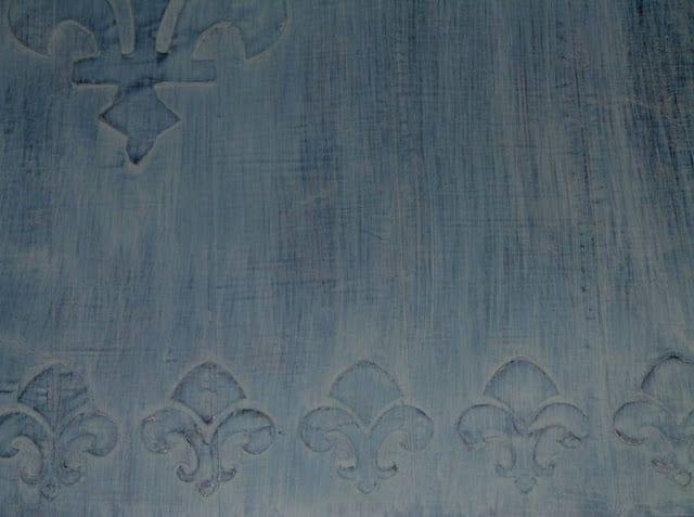 aluminio-envejecido-aguadas-pintura