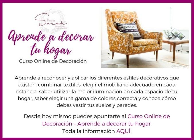 Curso_online_decoración_cómo decorar_aprende a decorar