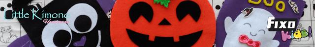 https://fixokids.com/como-hacer-bolsas-para-halloween/