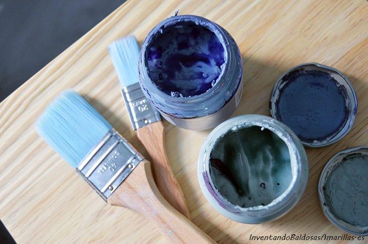 chak-paint