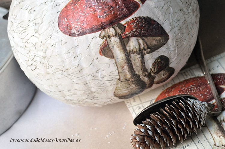 decorar-calabaza-diy