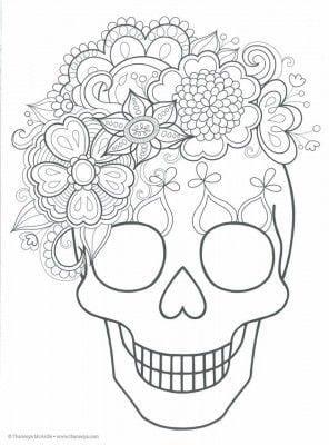 dibujos-colorear-halloween