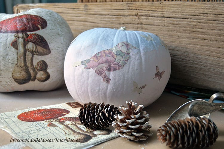 diy-decorar-calabazas-3