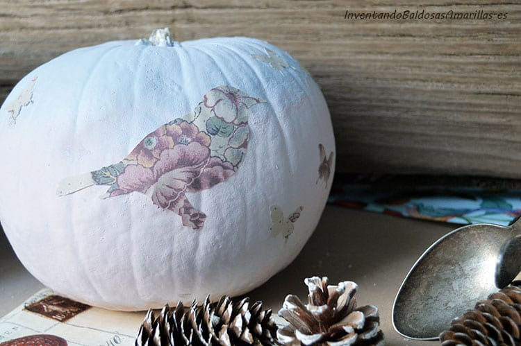 diy-decorar-calabazas-4