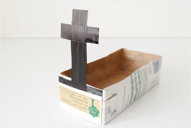 calabaza archivos - Handbox Craft Lovers | Comunidad DIY, Tutoriales ...