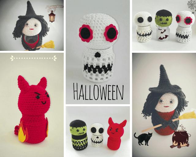 coleccion-personajes-halloween-ganchillo