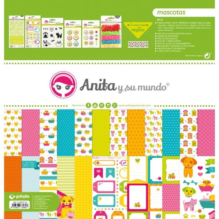 kit-maletin-scrapbooking-mascotas-anita