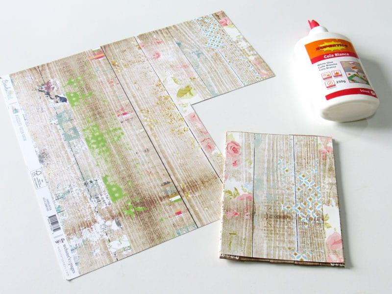 papel-scrap