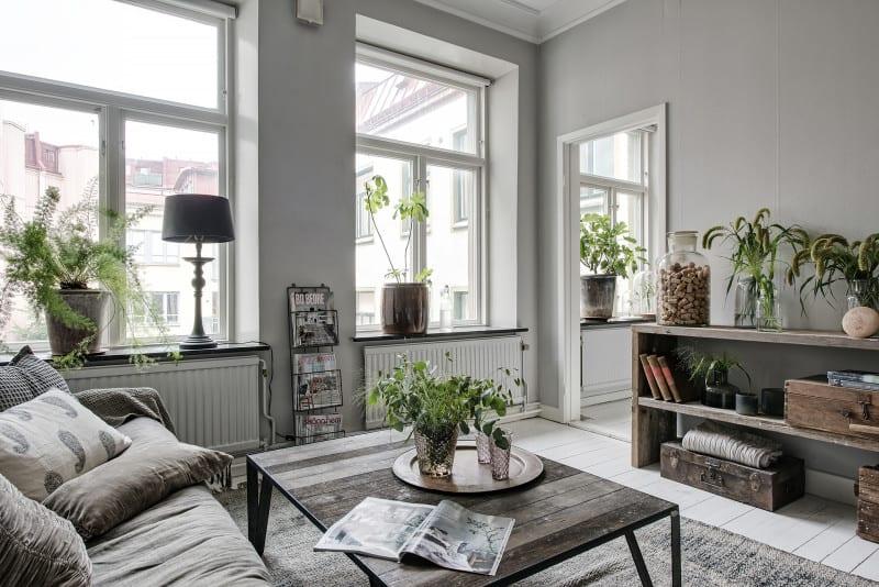 Raw_una_nueva_tendencia_en_decoración_detalles_muebles_salón-03