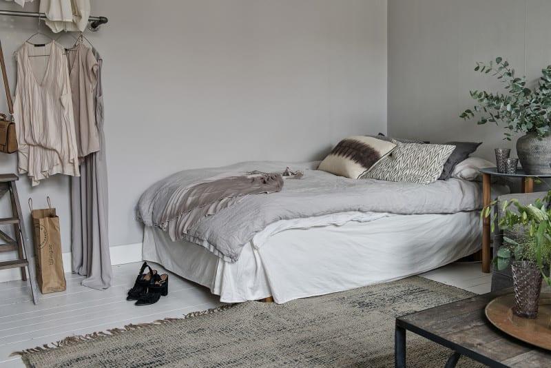 Raw_una_nueva_tendencia_en_decoración_muebles_dormitorio-07