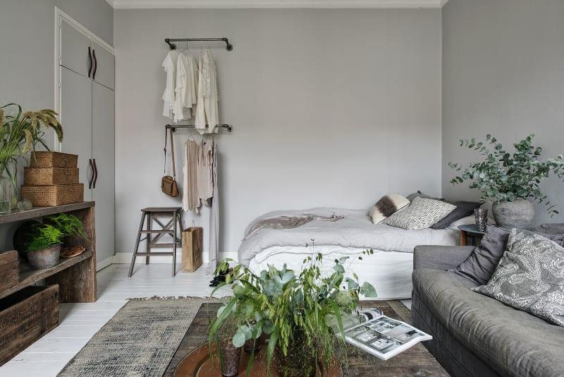 Raw_una_nueva_tendencia_en_decoración_dormitorio-06