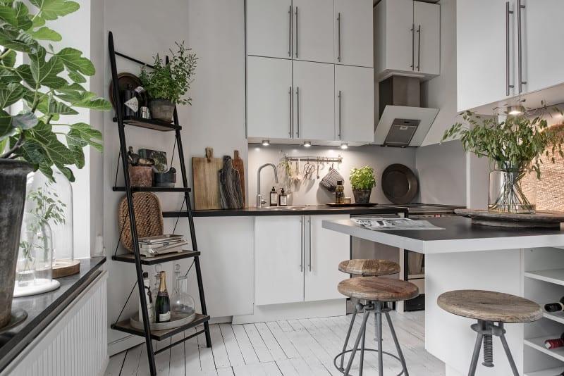 Raw_una_nueva_tendencia_en_decoración_cocina-10