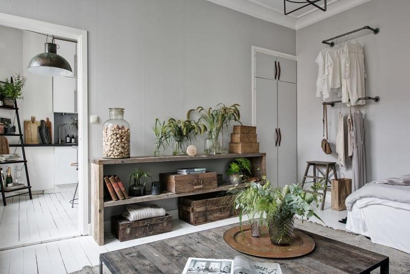 Raw_una_nueva_tendencia_en_decoración_mueble_madera_bruto-04